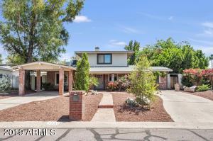 7001 N 14TH Street, Phoenix, AZ 85020