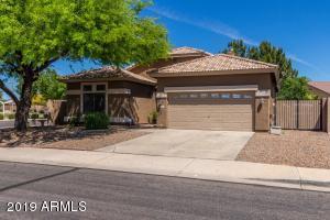 1001 S CANFIELD, Mesa, AZ 85208