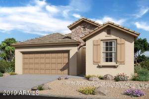 20072 N 107TH Lane, Sun City, AZ 85373