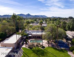 8115 N 75TH Street, Scottsdale, AZ 85258