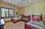 En-suite bedroom #1