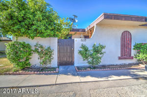 830 S DOBSON Road, 34, Mesa, AZ 85202