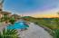 39092 N Ocotillo Ridge Drive, Carefree, AZ 85377