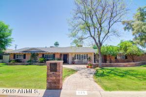 125 E DESERT PARK Lane, Phoenix, AZ 85020