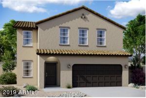 20256 W WOODLANDS Avenue, Buckeye, AZ 85326