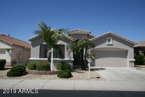 18328 N Coconino Drive, Surprise, AZ 85374