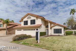9126 E VOLTAIRE Drive, Scottsdale, AZ 85260