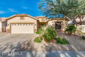 21346 E CALLE DE FLORES, Queen Creek, AZ 85142