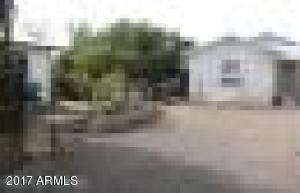 7104 N 27TH Avenue, Phoenix, AZ 85051