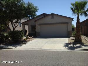 30655 N Desert Star Drive, Queen Creek, AZ 85143