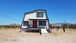 19728 W TEEPEE Road, Buckeye, AZ 85326