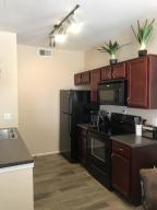 16013 S DESERT FOOTHILLS Parkway, 1052, Phoenix, AZ 85048