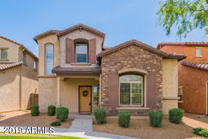3935 E CAT BALUE Drive, Phoenix, AZ 85050
