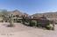 Extraordinary Lot, Exquisite Views, Prestigious Community