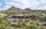 10801 E HAPPY VALLEY Road, 121, Scottsdale, AZ 85255