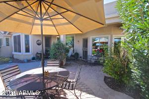 20619 N LEMON DROP Drive, Maricopa, AZ 85138