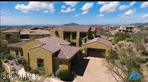37004 N 109TH Way, Scottsdale, AZ 85262