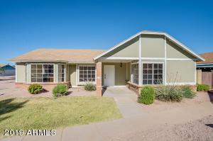 1055 N RECKER Road, 1249, Mesa, AZ 85205