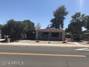 6529 W SUNNYSLOPE Lane, Glendale, AZ 85302