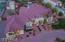 6654 W Vista Bonita Drive, Glendale, AZ 85310