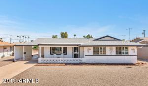 12408 N RIVIERA Drive, Sun City, AZ 85351