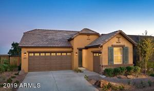 20088 N 107TH Lane, Sun City, AZ 85373
