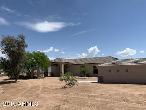 23115 E RAY Road, Mesa, AZ 85212