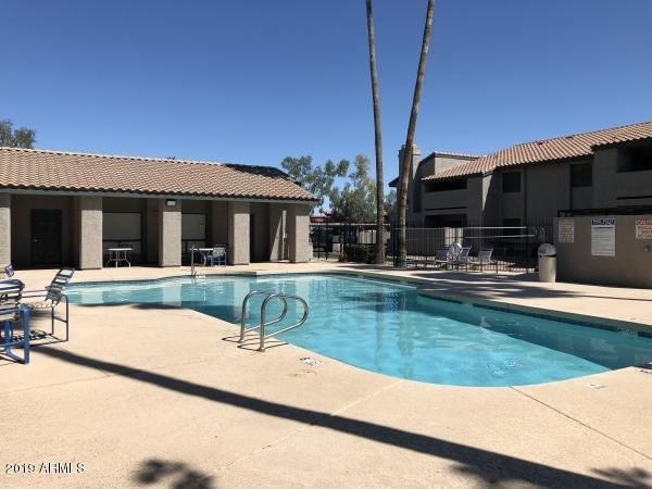 Photo of 533 W GUADALUPE Road #1059, Mesa, AZ 85210