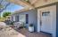 1915 E ROSE Lane, Phoenix, AZ 85016