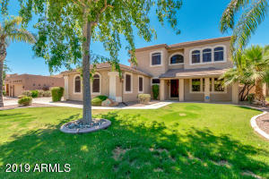 4814 N LITCHFIELD Knoll E, Litchfield Park, AZ 85340