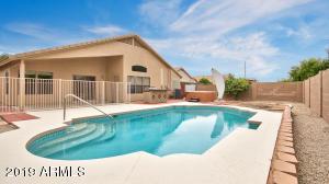 22644 N HANCE Boulevard, Phoenix, AZ 85027