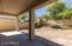 19386 W WASHINGTON Street, Buckeye, AZ 85326