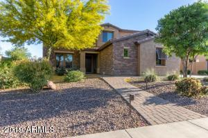 19351 W MEDLOCK Drive, Litchfield Park, AZ 85340