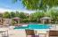 20660 N 40TH Street, 2093, Phoenix, AZ 85050