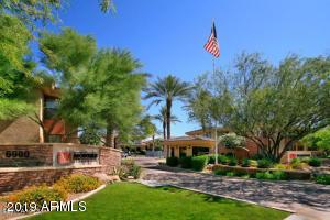 6900 E PRINCESS Drive, 1193, Phoenix, AZ 85054