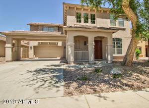17766 W GELDING Drive, Surprise, AZ 85388