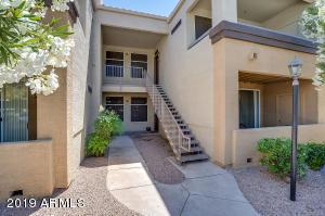 11375 E SAHUARO Drive, 2003, Scottsdale, AZ 85259