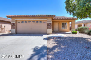 42355 W VENTURE Road, Maricopa, AZ 85138