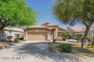 11466 W ROANOKE Drive, Avondale, AZ 85392