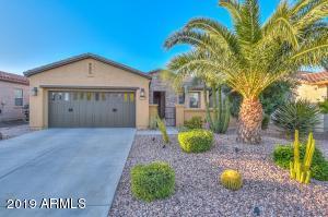 12678 W Jasmine Trail, Peoria, AZ 85383