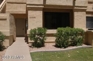 9708 E VIA LINDA Road, 1334, Scottsdale, AZ 85258