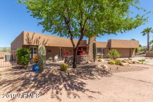 10405 N SARAZEN Circle, Fountain Hills, AZ 85268
