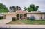 10301 W HIGHWOOD Lane, Sun City, AZ 85373