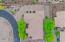 8334 E CANYON ESTATES Circle, Gold Canyon, AZ 85118