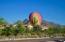2018 W WHISPER ROCK Trail, Phoenix, AZ 85085