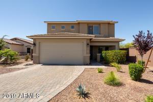 41600 N WILLOW Court, Queen Creek, AZ 85140