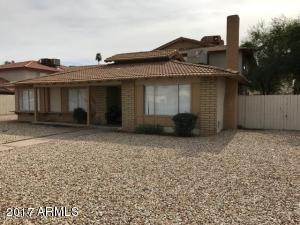 5309 W CAMPBELL Avenue, 3, Phoenix, AZ 85031