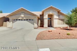 3562 W MEGAN Street, Chandler, AZ 85226