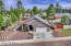 1120 W CANYON CREEK Lane, Show Low, AZ 85901