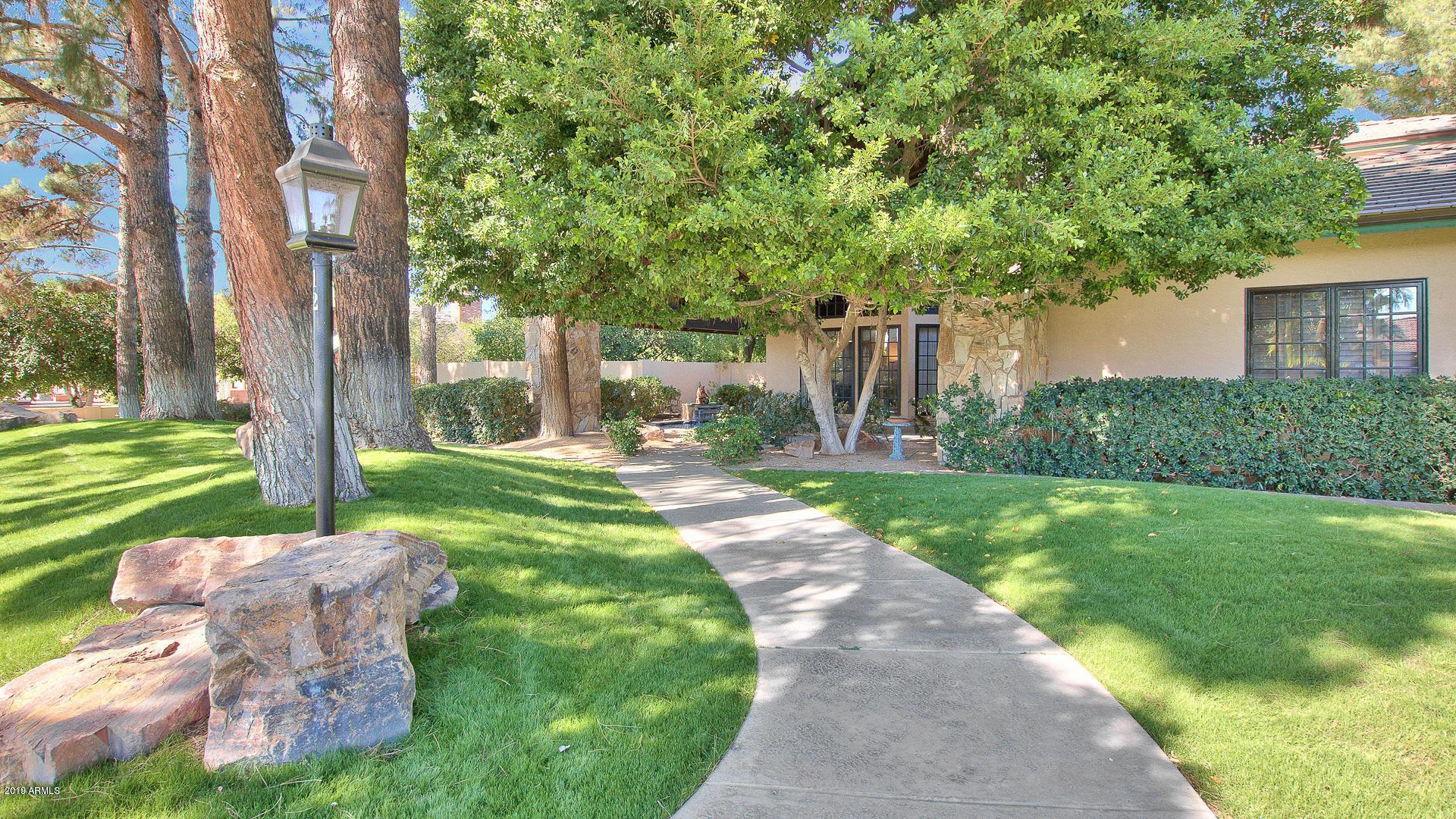 Photo of 4222 E BROWN Road #12, Mesa, AZ 85205